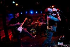 the-dropa-stone-live-0167