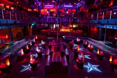 Майами Cameo Club 4
