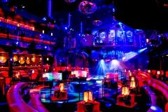 Майами Cameo Club 5