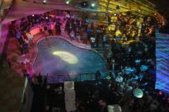 Ночной клуб Clevelander Майами 3