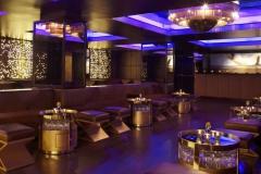 FDR Lounge Майами 2