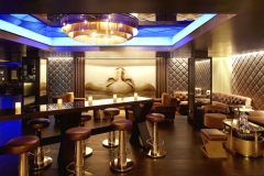 FDR Lounge Майами 3