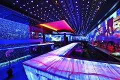 FDR Lounge Майами 4
