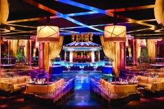 Майами-клуб-LIV-2