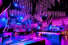 Майами-клуб-LIV-3