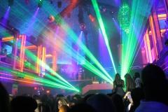 Майами-клуб-LIV-5