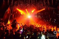 story-miami-club