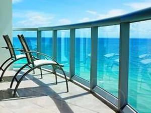 Алексей Чурсин - лучшие цены на аренду квартир в Майами
