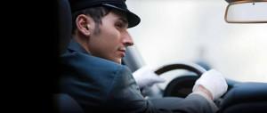 Алескей Чурсин предлагает личного водителя в Майами