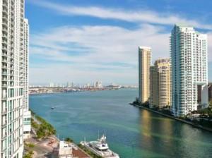 Miami Beach Алексей Чурсин