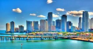Miami nedorogo - Алексей Чурсин