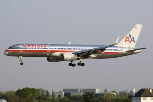american-airlines-miami