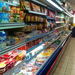 miami-supermarket
