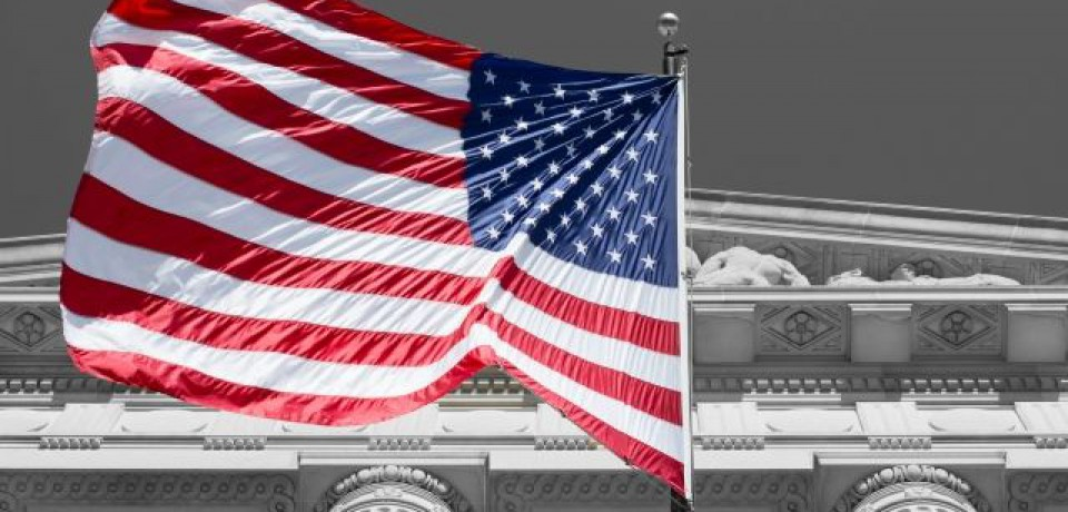 «Безвизовая» объездная дорога к визам USA!