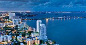 Экскурсии в Майами с русскоговорящим гидом