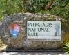 Экскурсия в Парк Эверглейдс